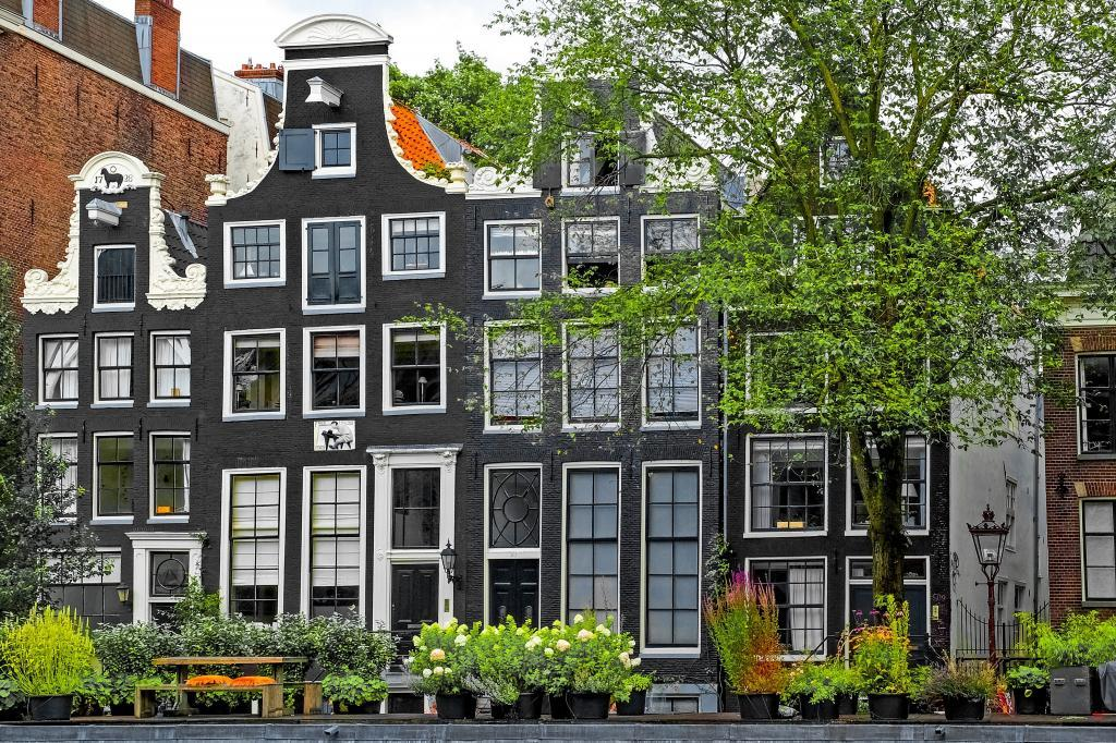 European phrases, Netherlands