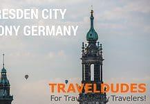Dresden City Festival