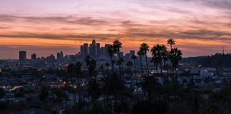 The Deadliest LA Hotel: What They Didn't Tell Me About Stay on Main, Los Angeles, California, USA