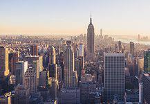 New York Tourist Do's and Don'ts, USA