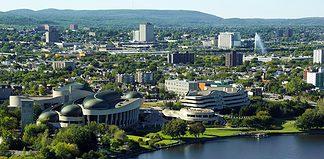 Ottawa Restaurants - Best Places for Breakfast