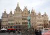 Reasons to visit Antwerp
