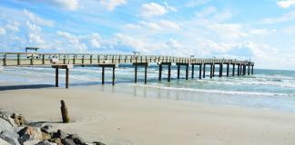 St Augustine, Florida, USA