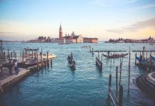 Unusual things to do in Venice, Travel Dudes