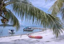 Things to do in Koh Samui