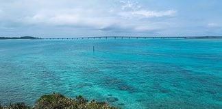 Things to do in Okinawa main island, Japan