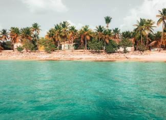 Tips for Travel to the Dominican Republic