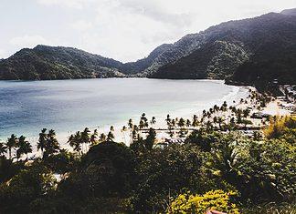 Trinidad and Tobago Attractions