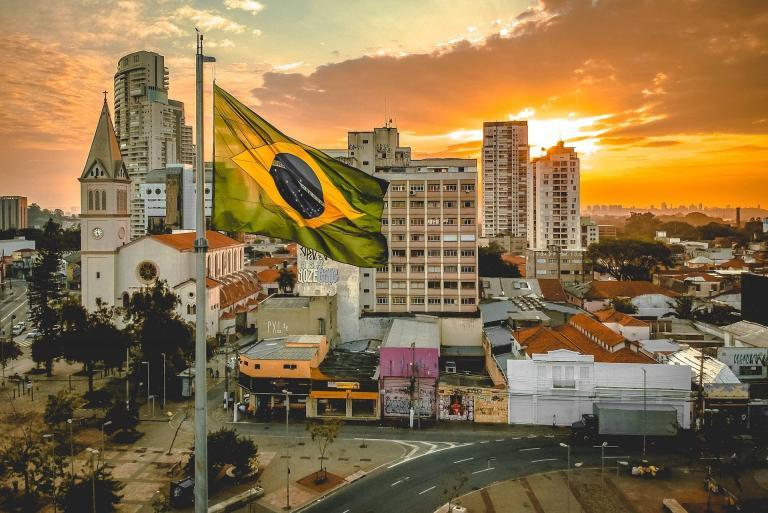 Love Motels in Brazil: Everything You Need to Know