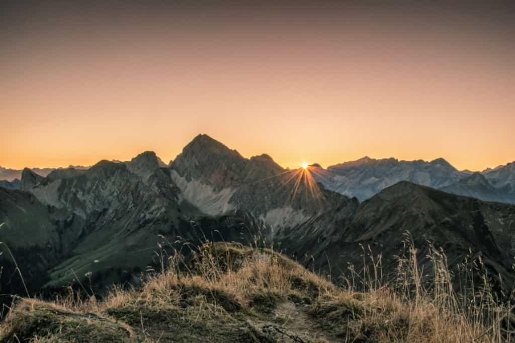 Visit Vorarlberg Austria