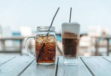 How to order coffee in Greece