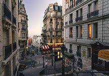 The Paris Pass, France