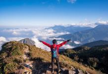 Responsible trekking in Nepal