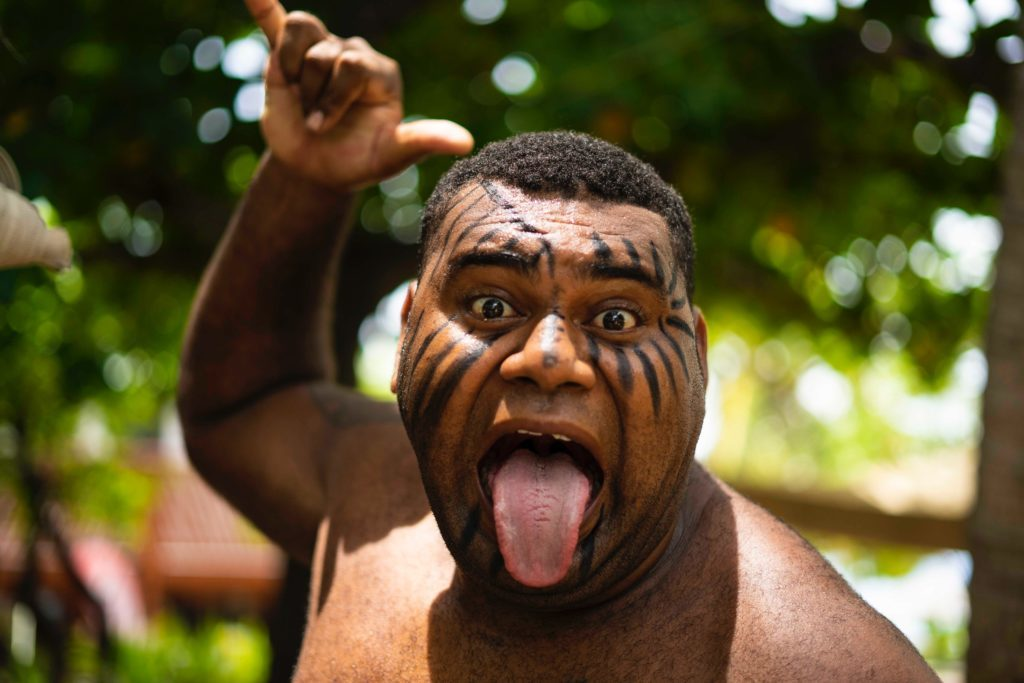 things to know when travelling to fiji