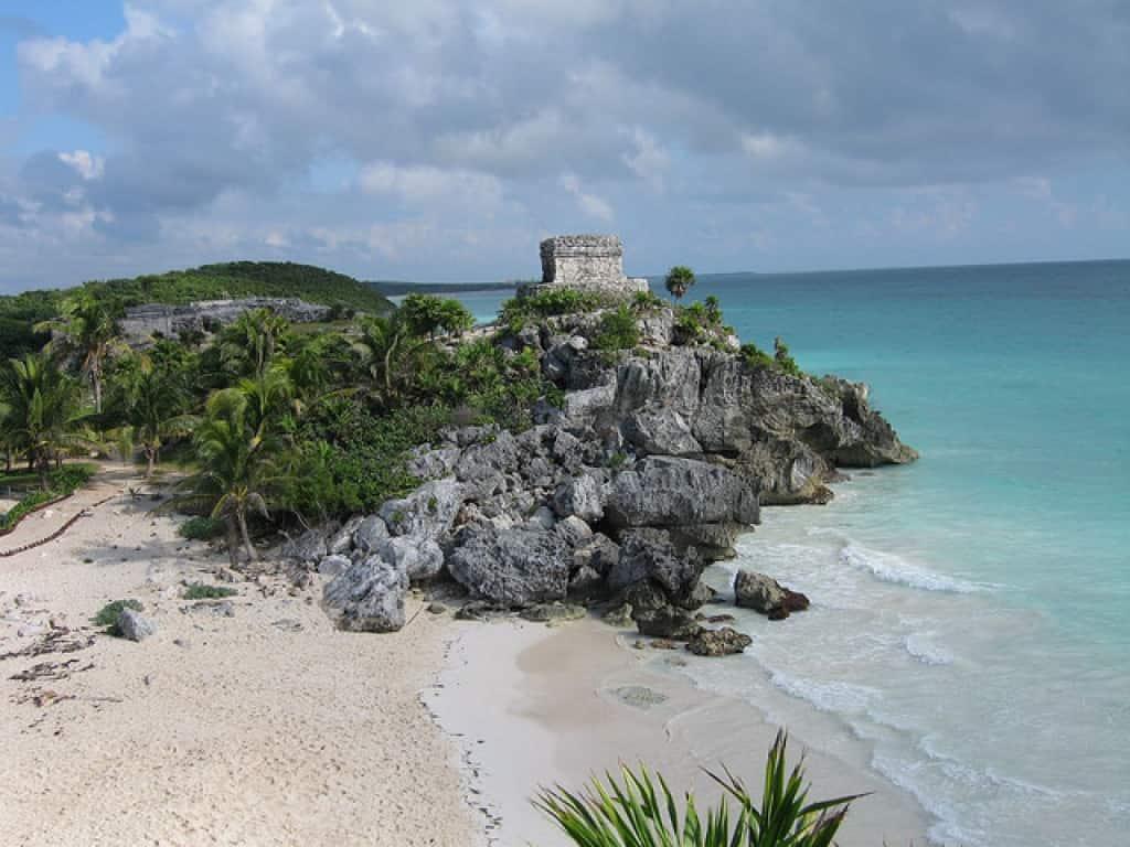 Soliman Bay Beach, Riviera Maya, Mexico. Most remote beaches in the world, Mexico. Ranchita Vida   Flickr Profile