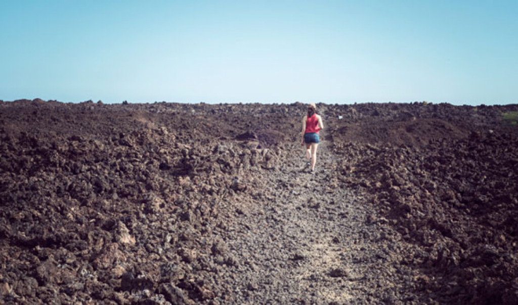 Adventure itinerary for Maui, Hawaii