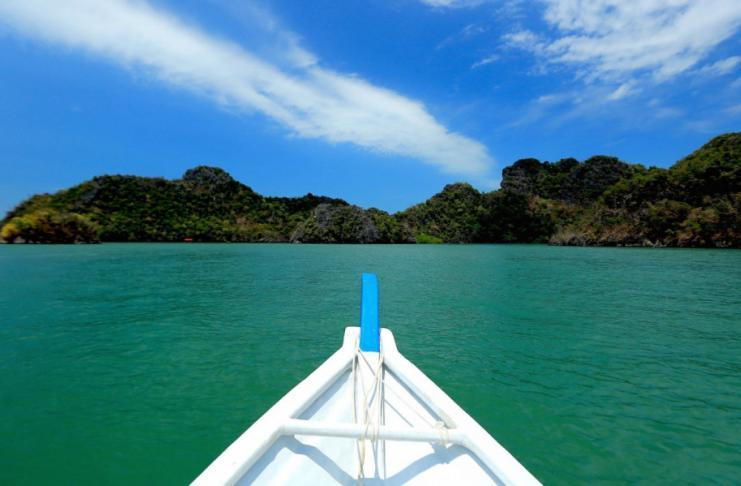 Things to do in Langkawi, Malaysia