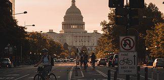 Reasons Why You Need to Plan a Washington DC Trip