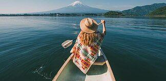 travel bloggers on instagram