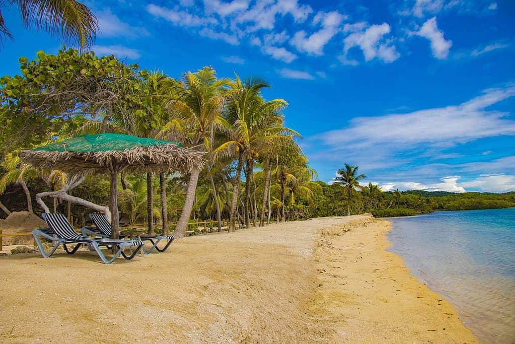 Things to do in La Ceiba, Honduras