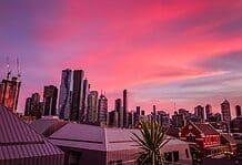 36 Hours In Melbourne, Australia