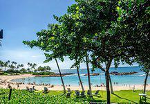 Oahu on a Budget, Hawaii