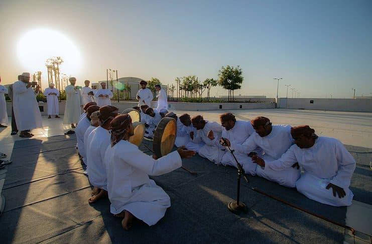 Traveling during Ramadan
