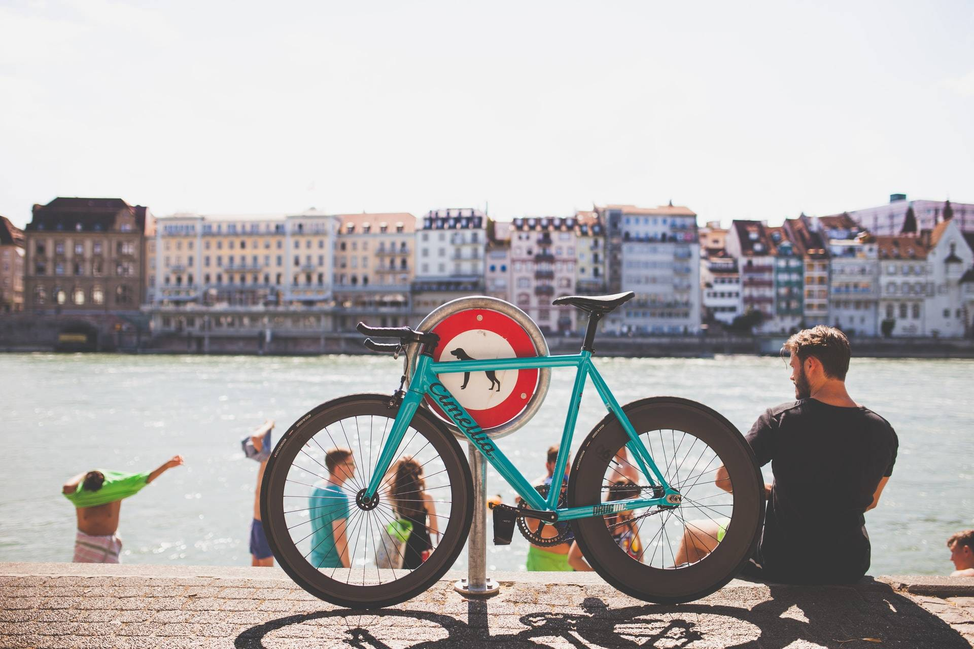 Things to do in Basel, Switzerland