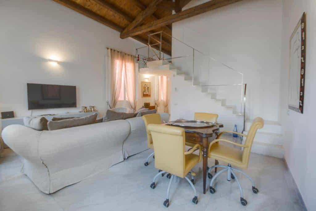 Places to stay in Cagliari, Sardinia