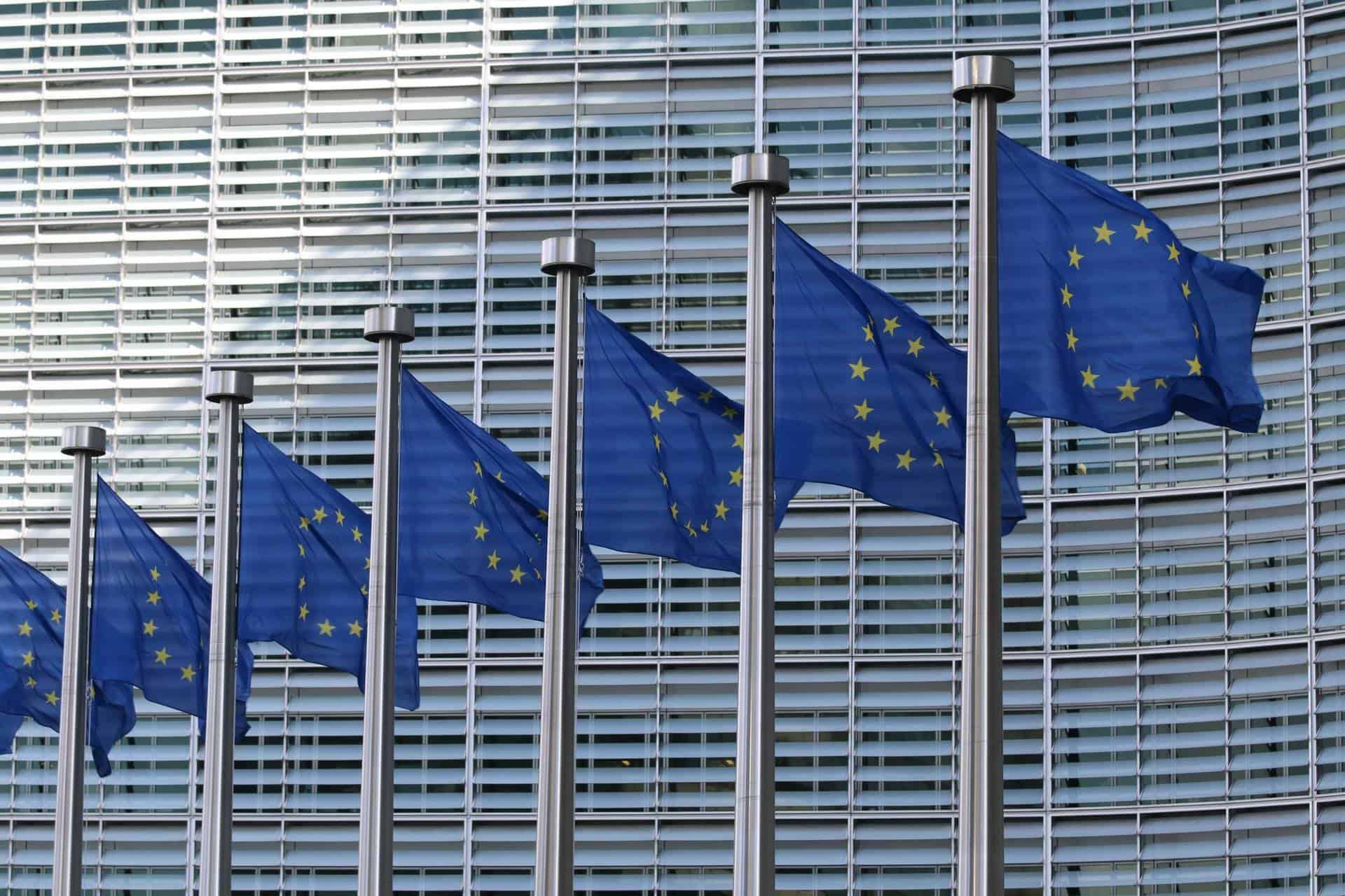 ETIAS Guide to Visa-Free Travel in Europe