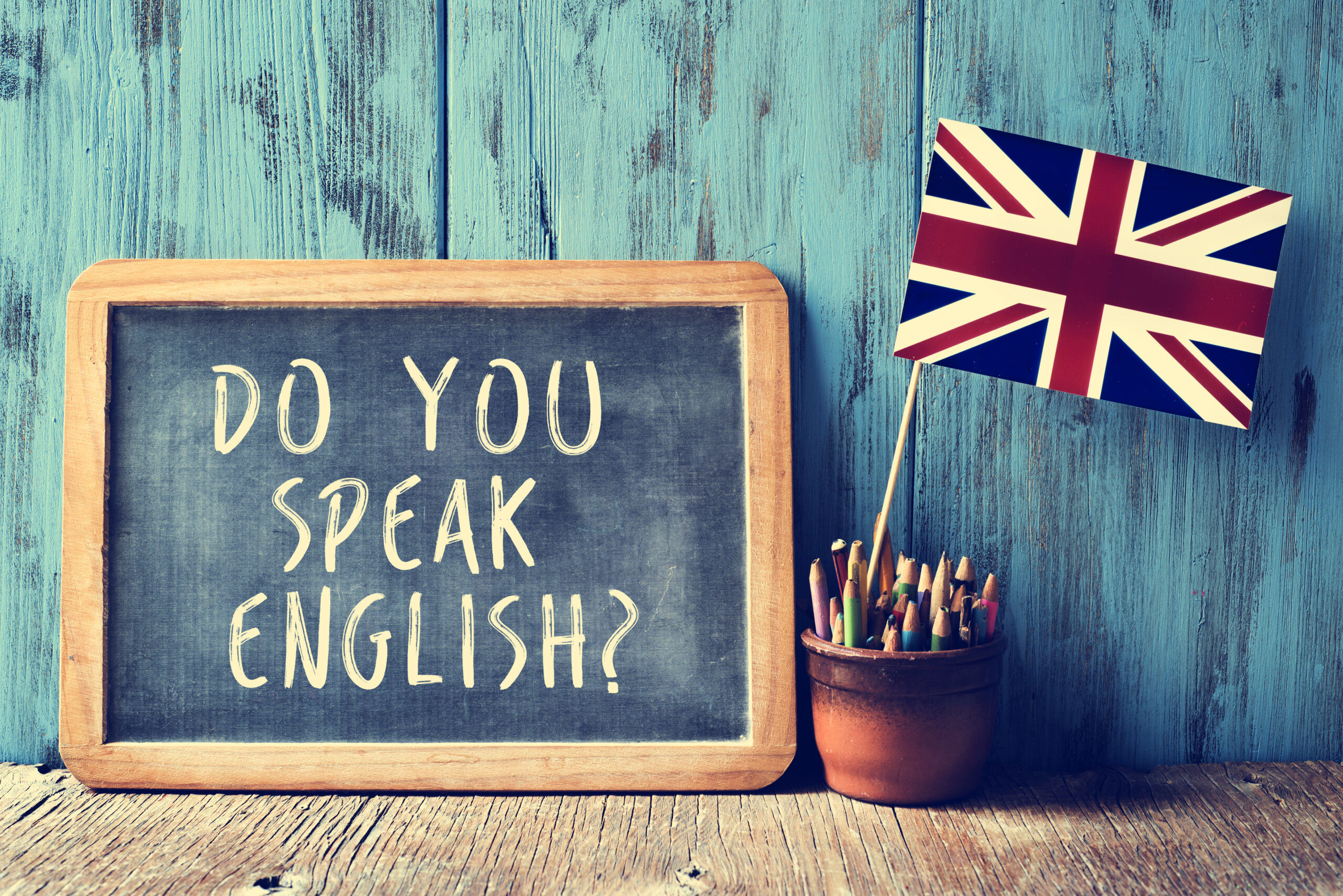 A Guide to Teaching English Abroad